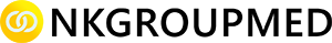 Компания НК Групмед